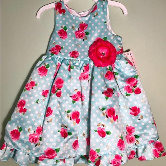 8e683a978c55 Marmellata Dresses